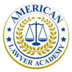 Member of the American Lawyer Academy