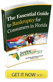 Florida Bankruptcy Guide