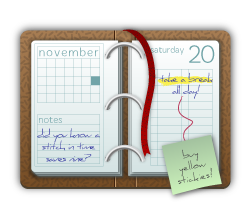 bankruptcy schedule