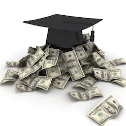 student loans and bankruptcy attorney