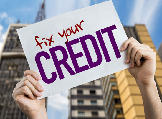 Improving Credit Score After Bankruptcy Attorney